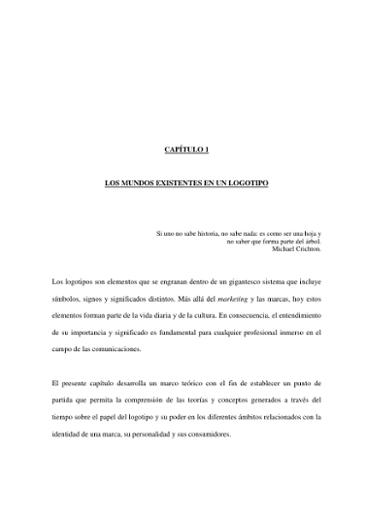 the latest 5d2a5 c6827 PLAN ESTRATEGICO DE PUBLICIDAD