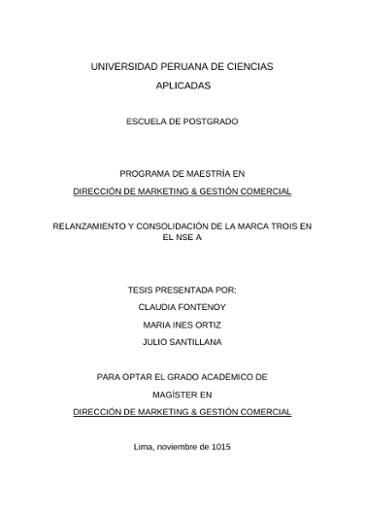 bbdbd957412ba UNIVERSIDAD PERUANA DE CIENCIAS APLICADAS